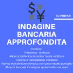 INDAGINE-BANCARIA-APPROFONDITA(su-privati)