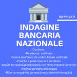 INDAGINE-BANCARIA-NAZIONALE(su-privati)