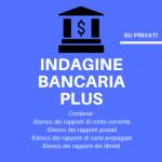 INDAGINE-BANCARIA-PLUS(su-privati)
