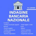 indagine_bancaria_nazionale-AZIENDE