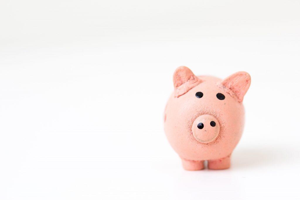 ricerca conto corrente debitore