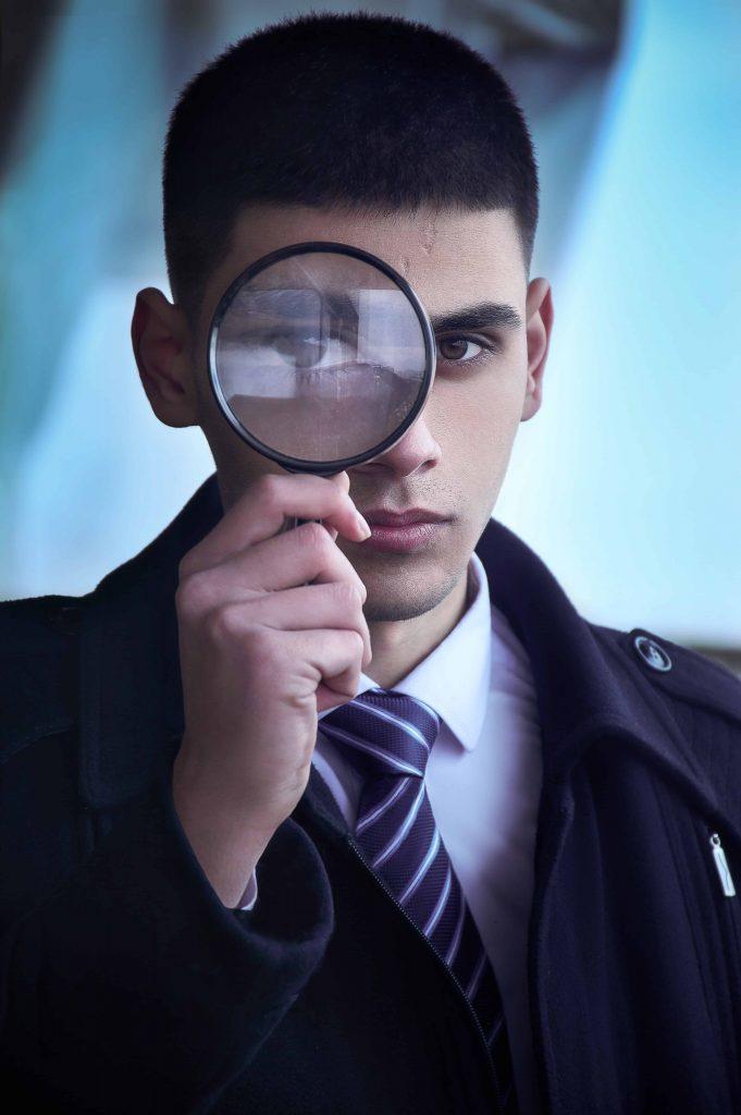 indagine bancaria