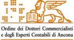 Logo convenzione Ordine Commercialisti Ancona