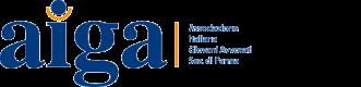 logo_AIGA_WEB_PARMA