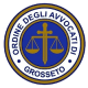 logo_ordine_trasp_200px